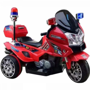 "Электромотоцикл""MIRU""(TR-BDF8815"