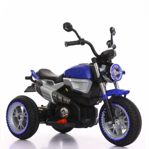 "Электромотоцикл ""MIRU"" (TR-BQ8188"
