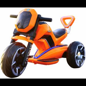 "Электромотоцикл ""MIRU"" (TR-HK710"