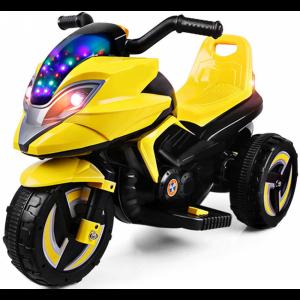 "Электромотоцикл""MIRU""(TR-KS6288"