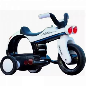 """Электромотоцикл""""MIRU""""(TR-XSJ999A"""