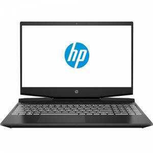 """Ноутбук """"HP"""" (7QC04EA)"""