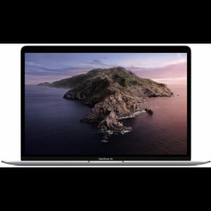 "Ноутбук""APPLE""(MacBook Air"