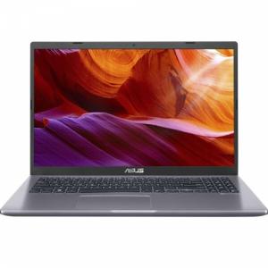 """Ноутбук""""ASUS""""(F509FJ-EJ392)"""