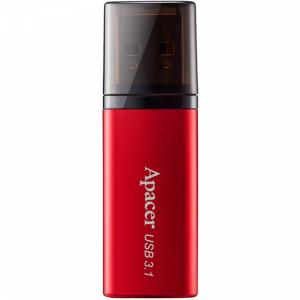 "USB флеш ""APACER""(AP64GAH25BR-1"