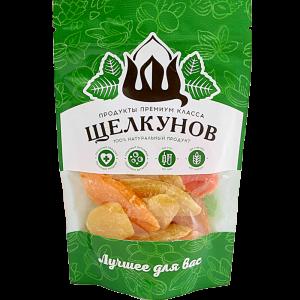 Ананас «Щелкунов»лепестки