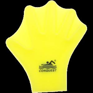 Аква-перчатки-лопатки (силиконовые)