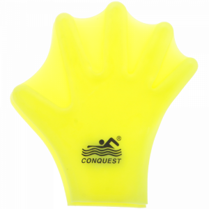 Аква-перчатки-лопатки силик(SP01-RT5)