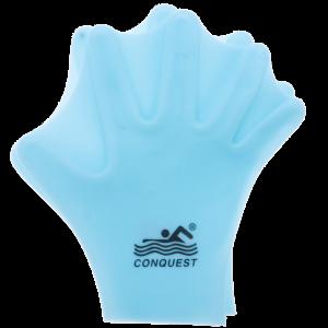 Аква-перчатки-лопатки силик(SP01-RT5)гол