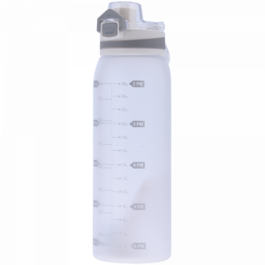 Бутылка для воды CL-5328