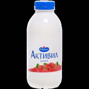 """Бионап к/м""""АКТИВИЛ""""(2%"""