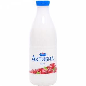 """Бионапиток к/м """"АКТИВИЛ"""" (2%"""