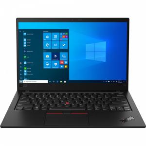 "Ноутбук ""LENOVO"" (ThinkPad 20U9004PRT)"