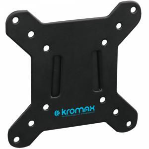 "Кронштейн""KROMAX""(VEGA-3newч15-32ма20кг)"