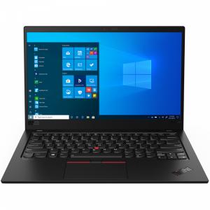 "Ноутбук""LENOVO""(X1CarbonG820U90006RTPro)"