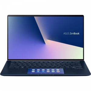 "Ноутбук ""ASUS"" (UX334FLC-A3108R)"