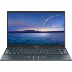 """Ноутбук """"ASUS"""" (90NB0QY1-M02140)"""