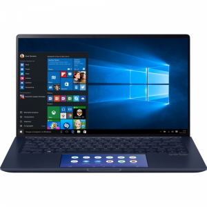"""Ноутбук """"ASUS"""" (90NB0MX3-M02840)"""