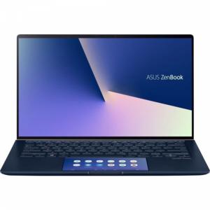 """Ноутбук """"ASUS"""" (90NB0MW3-M06380)"""