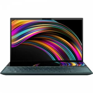 "Ноутбук ""ASUS"" (90NB0P71-M02260)"