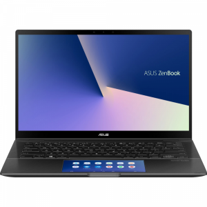 "Ноутбук ""ASUS"" (90NB0NY1-M01890)"