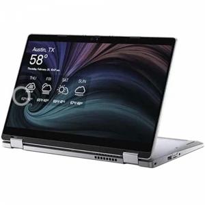 "Ноутбук ""DELL""(Latitude 5310-212310)"
