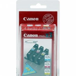 """Картридж """"CANON""""(CLI-42"""
