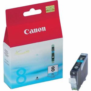 """Картридж """"CANON""""(CLI-8PC"""