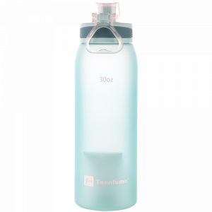 Бутылка для воды (CL-5328