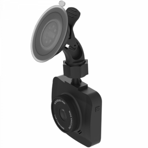 "Видеорегистратор ""RITMIX""(AVR-180)"