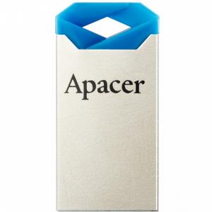 """Накопитель USB """"APACER""""AP16GAH111U-1 Blu"""