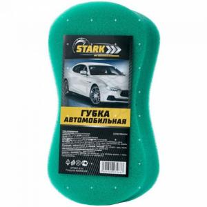 "Губка""STARK""(д/авт.фиг"