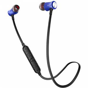 """Bluetooth-наушники бес""""AWEI""""(A921 син)"""