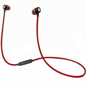"""Bluetooth-наушники бес""""AWEI""""(A980 кр)"""