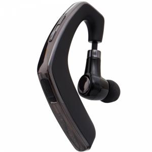 "Bluetooth-гарн""BOROFONE BC18""(бизн-мо.)"