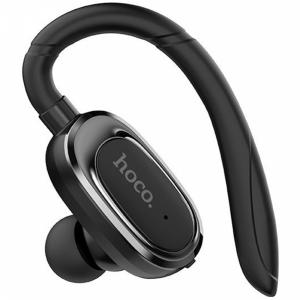 "Bluetooth-гарнитура""HOCO E26""(Plus"