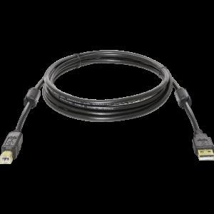 """Кабель USB """"DEFENDER"""" (87430)"""