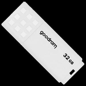 "USB флэш-накопитель""GOODRAM""(0320W0R11)"