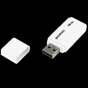 "USB флэш-накопитель ""GOODRAM""(UME2-)"