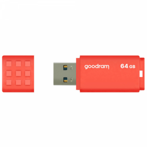 "USB флэш-накопитель ""GOODRAM""(UME3-0)"