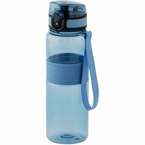 Бутылка для воды (44544-NIE9-BIDON)