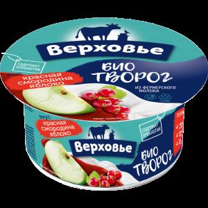 """Биотв.дет""""ВЕРХОВЬЕ""""(кр.смол"""