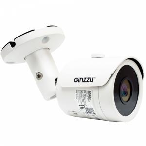 "IP-камера ""GINZZU"" (HIB-5302A)"