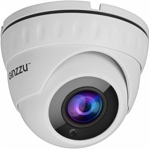 """IP-камера """"GINZZU"""" (HID-2032S)"""