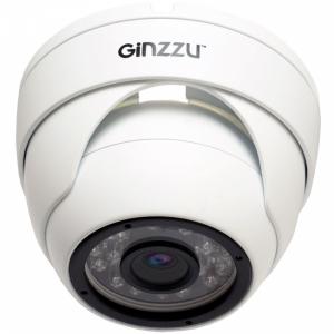 """IP-камера """"GINZZU"""" (HID-2301S)"""