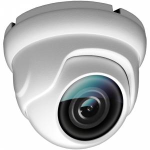 """IP-камера """"GINZZU"""" (HID-5302S)"""