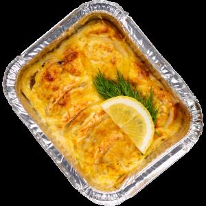 Кальмар с овощами в слив.зап. зам.1/200
