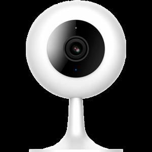 "IP-камера ""IMILAB""(CMSXJ17A)"