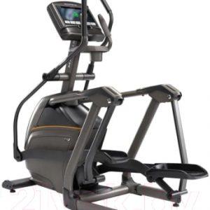 Эллиптический тренажер Matrix Fitness E30XIR