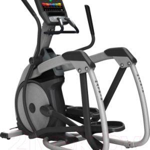 Эллиптический тренажер Matrix Fitness E7XI (E7XI-03)